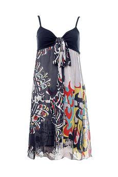 Платье MOOVY L6005RF/19. Купить за 7313 руб.