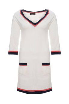 Платье JO NO FUI JDOC69TDOCTB/19. Купить за 3510 руб.