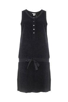 Платье CHLOE A259516/19. Купить за 10200 руб.