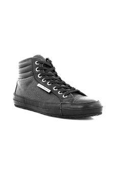Ботинки DOLCE & GABBANA CA0481A3752/29. Купить за 14360 руб.