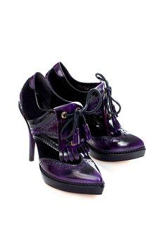 Ботинки GUCCI 226329AH340/29. Купить за 17850 руб.