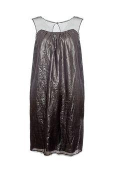 Платье BURBERRY ITZAMSPA1016NOV/0029. Купить за 14280 руб.