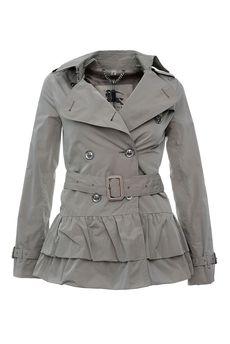 BURBERRY - Одежда Барбери, купить в интернет магазине - JustModa f9d3148ca1d