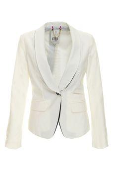 Пиджак TIBI 1959185/10.1. Купить за 8125 руб.