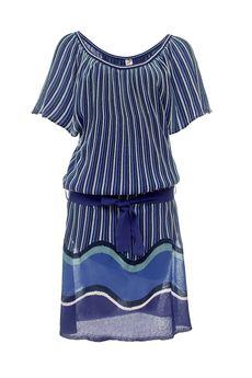 Платье MOOVY L6293ES/10.1. Купить за 9718 руб.