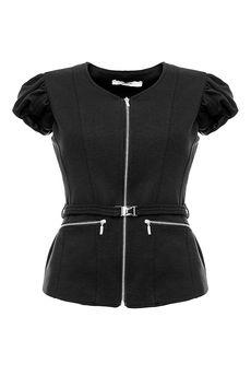 Пиджак IMPERIAL J9994305/10.1. Купить за 3088 руб.