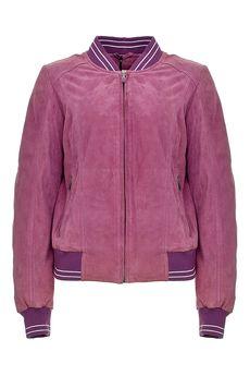 Куртка GALLOTTI 131027/10.1. Купить за 21250 руб.