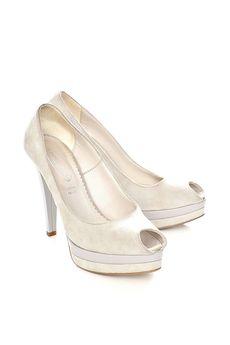 Туфли PAOLA POLIE 916/10.2. Купить за 6360 руб.