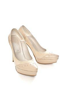 Туфли PAOLA POLIE 111/10.2. Купить за 7950 руб.