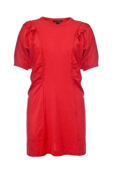 Платье LOUIS VUITTON RW101WWQTS09. Купить за 27930 руб.