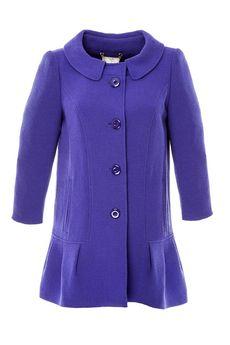 Пальто TIBI 10029196/10.1. Купить за 12569 руб.