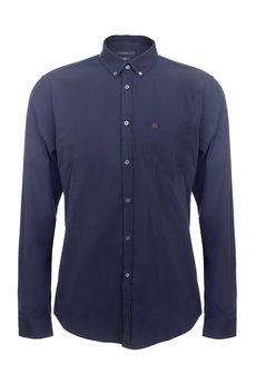 Рубашка GUCCI 23069221131/10.1. Купить за 14750 руб.