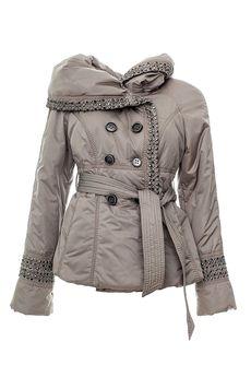 Куртка GALLOTTI 721193/11.1. Купить за 27030 руб.