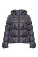Добрый день!При он-лайн оплате данной куртки Victoria Couture осуществляется кэшбэк.С уважением, служба поддержки клиентов JUSTMODA.RU