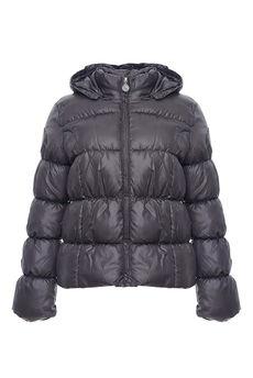 Куртка VICTORIA COUTURE WW0ODD/11.2. Купить за 6630 руб.