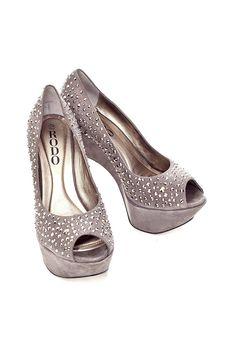 Туфли RODO S7984951/10.1. Купить за 13972 руб.