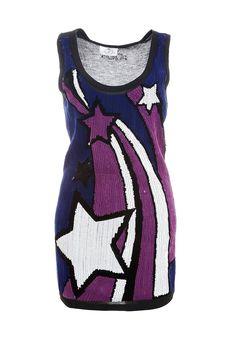 Платье PARIS HILTON PH210743/10.2. Купить за 3580 руб.
