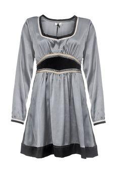 Платье PARIS HILTON PH210505/11.1. Купить за 3180 руб.