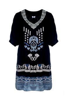 Платье PARIS HILTON PH210512/10.2. Купить за 4500 руб.