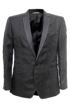 Пиджак DOLCE & GABBANA G2708TFU2F917/11.1. Купить за 49750 руб.