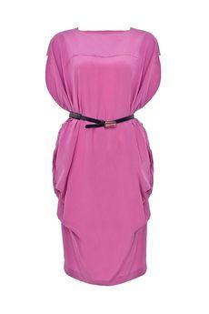 Платье FENDI FD6806VQEFOUJ/10.1. Купить за 29940 руб.