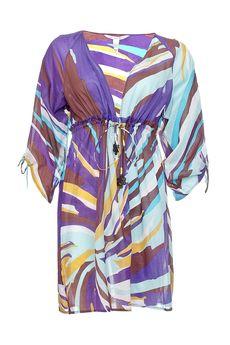 Платье DIANE VON FURSTENBERG B1208038/11.1. Купить за 7960 руб.