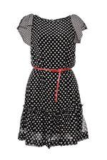 Привет, я получила мое платье,  благодарю за отличную работу.Светлана Полковая.