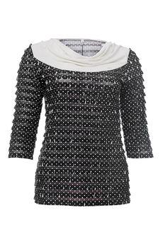 Блузка CANNELLA 82759/231/11.1. Купить за 2950 руб.