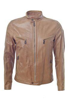 Куртка GALLOTTI 531128/11.1. Купить за 13005 руб.