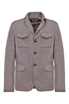 Куртка GALLOTTI 521104/11.1. Купить за 20655 руб.