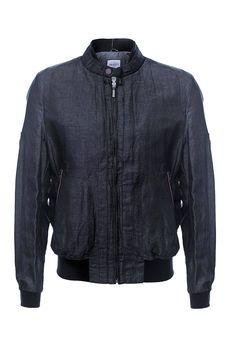 Куртка GALLOTTI 831129/11.1. Купить за 17000 руб.