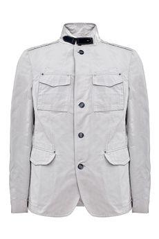 Куртка GALLOTTI 821126/11.1. Купить за 17955 руб.