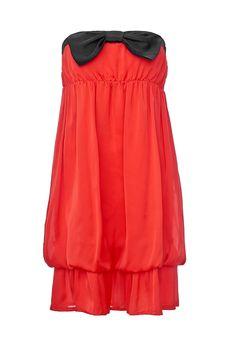 Платье SWEEWE 2197/11.1. Купить за 2723 руб.