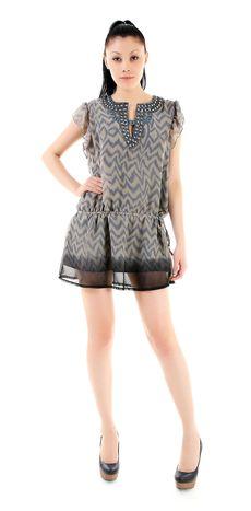 Платье JAUNE ROUGE J10-008/11.1. Купить за 1950 руб.