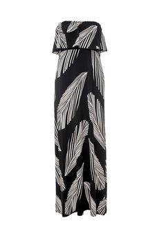 Платье SWEEWE 2234/11.1. Купить за 2903 руб.
