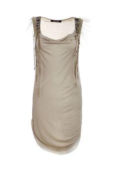 Платье ROBERTO CAVALLI PDR624JE007/11.1. Купить за 11060 руб.