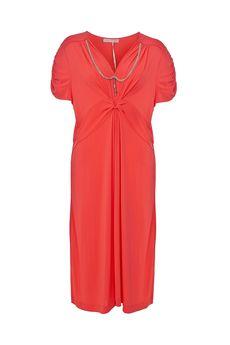 Платье Je t'ALENE 32E800/11.1. Купить за 5920 руб.