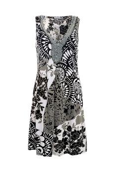 Платье BIANCA VIOLA RR10720/11.2. Купить за 6198 руб.