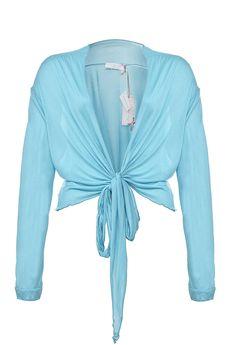 Блузка BIANCA VIOLA RR80681/11.1. Купить за 2513 руб.