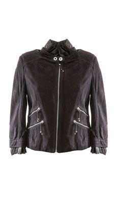 Куртка GALLOTTI 131129/11.1. Купить за 16150 руб.