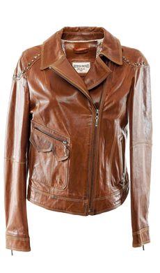 Куртка GALLOTTI 331128/11.1. Купить за 16875 руб.