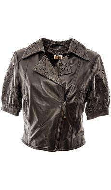 Куртка GALLOTTI 121123/11.1. Купить за 13388 руб.