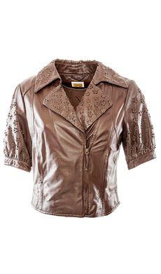 Куртка GALLOTTI 121123/11.1. Купить за 20230 руб.
