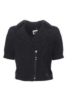 Куртка GALLOTTI 121113/11.1. Купить за 8888 руб.