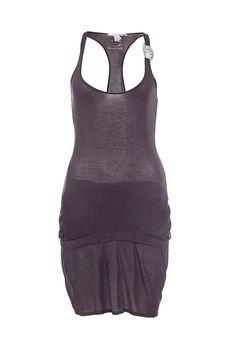 Платье JUST CAVALLI A1CA365/11.1. Купить за 4172 руб.