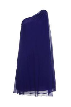 Платье HALSTON NRS12CH290/11.2. Купить за 18250 руб.