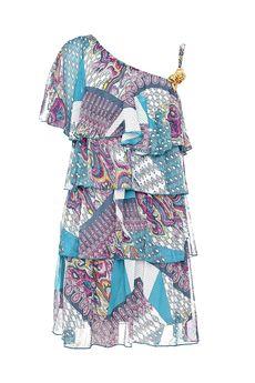 Платье JAUNE ROUGE J9-021/11.1. Купить за 2890 руб.
