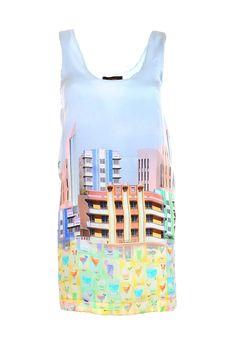 Платье LALTRAMODA A1.0.072/11.1. Купить за 6638 руб.