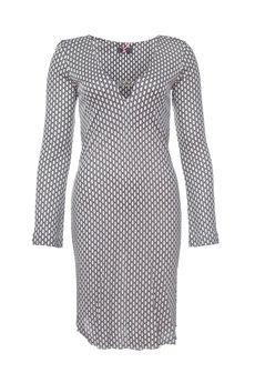 Платье LALTRAMODA A1.0.021/12.1. Купить за 11000 руб.