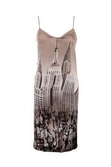 Платье LALTRAMODA A1.0.026/11.1. Купить за 9883 руб.